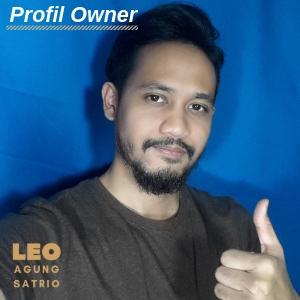 profil owner bg